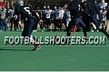 00000083 reilly bowl 2006 psal