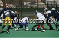 00000088 reilly bowl 2006 psal