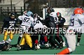 00000094 reilly bowl 2006 psal