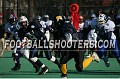 00000187 reilly bowl 2006 psal