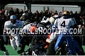 00000434 reilly bowl 2006 psal