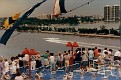 Carnival Holiday 1985 7