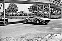 Sebring71BarkerHarringtonCorvette