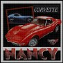 gailz0405-68ChevyCorvetteTFerris~Kpink-nancy