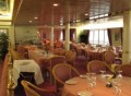 Monterey's Main Dining Room