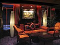 Bliss Ultra Lounge - Norwegian Gem