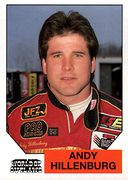 1990 World of Outlaws #19