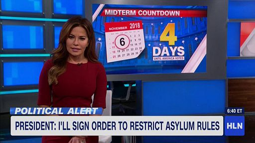 Robin Meade Page 363 Tvnewscaps