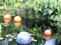 Amazonica Pool Niijima Floats06