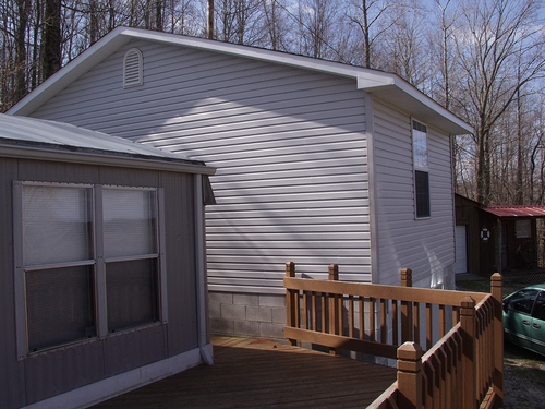 My House at Dale Hollow Lake- (28)