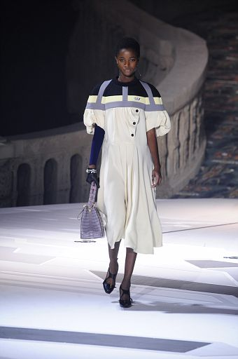Louis Vuitton FW18 554