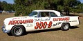 56 Chrysler 300 StockCar DV-06-HHC 01