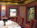 Le Bistro French Restaurant - Norwegian Gem
