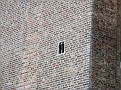 Smallest Window in Bruges