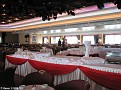 Ballroom - Ready for Afternoon Tea