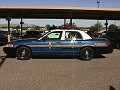 NM - Las Cruces Police