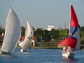 Spring Wed Night Series 5-5-10 Race5   034.jpg