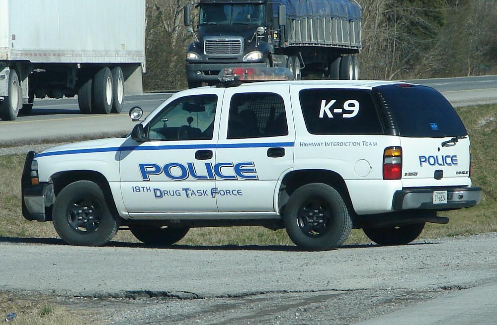 2007 Dodge Charger Police Car Upcomingcarshq Com