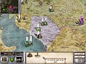 Total War Italy 3
