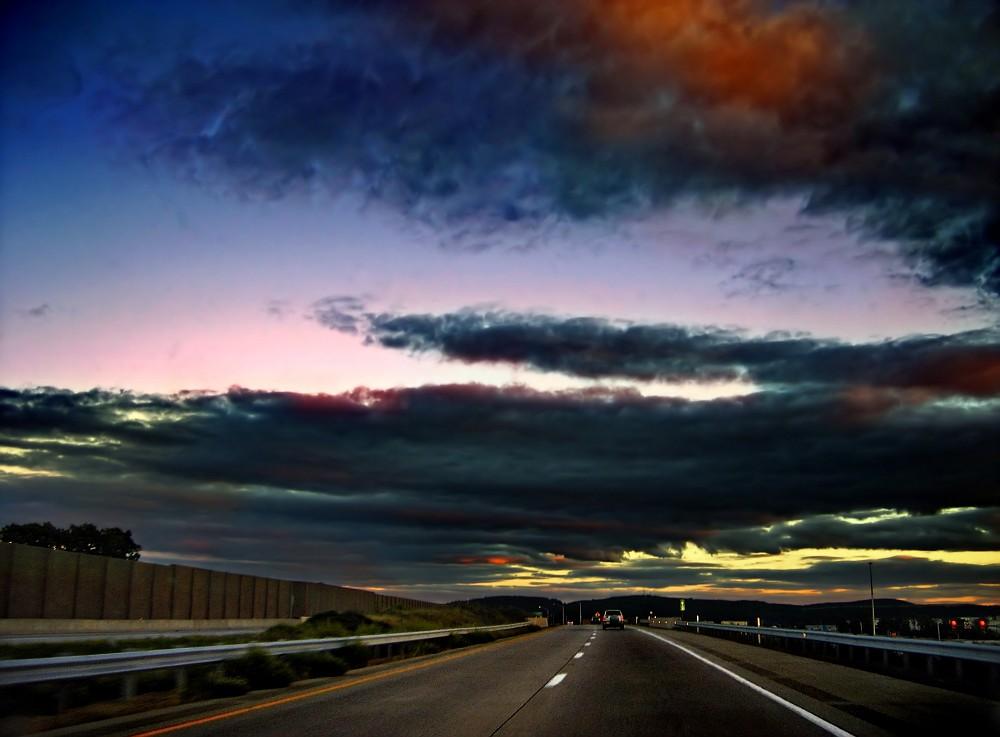 http://images12.fotki.com/v197/photos/7/1306457/8716068/1455083517_1019b02ab6_o-vi.jpg
