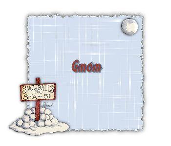 Gmom-gailz-PSPPLUS Sneeuwpopscrap Rita