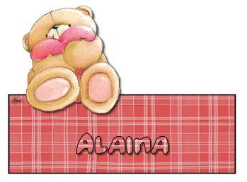 Alaina-gailz0110 ff angelhugs mc