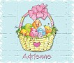 Adrienne-gailz-eggsinabasket jp