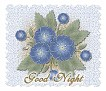 Good Night-gailz-FM In Time