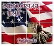 Celebrate-gailz-memorial day salute