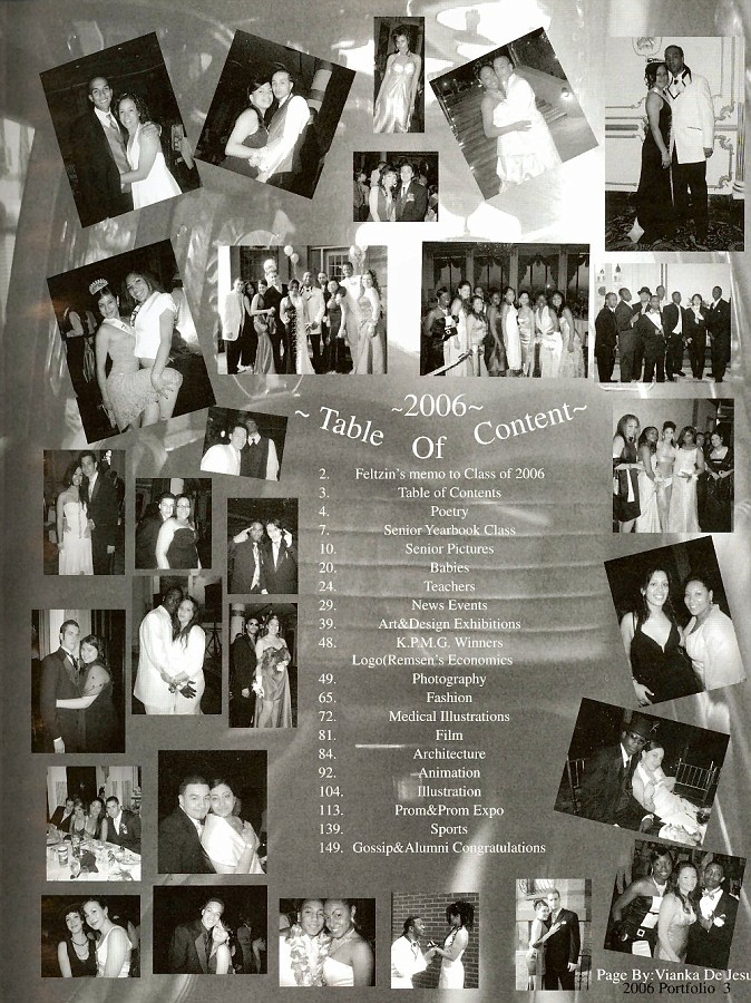 2006 YearBook 003