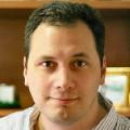 Tysto (Tysto) avatar