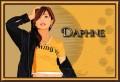 daphne-gailz0106-MQQN~amasa by abiko