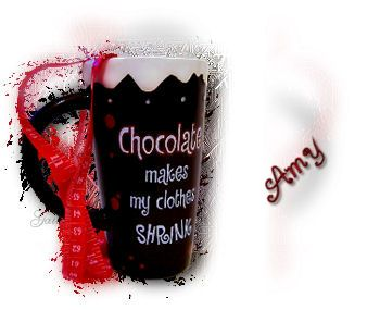 Amy-gailz0107-rw-chocolate_diet.jpg