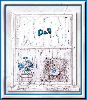 Dad-gailz0307-taddyteddyrain.jpg