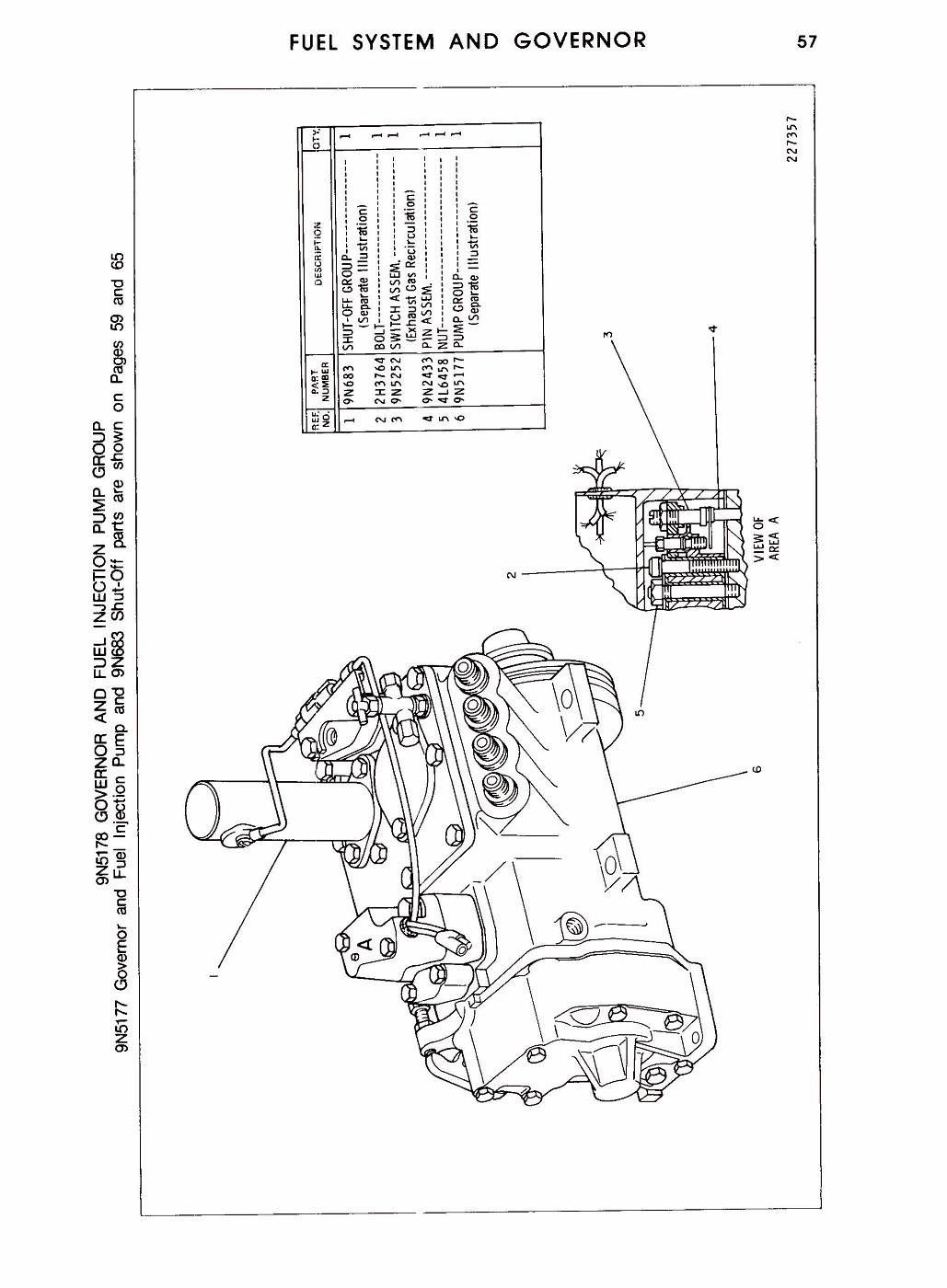 Cat Engine Diagram Cat Wiring Diagram Images Engine Wiring