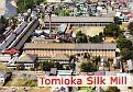2014 TOMIOKA SILK MILL