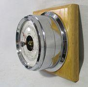 Airguide-Barometer-L2