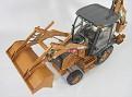Ertl-Case-580-Backhoe-Precision_14132-LF.JPG