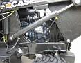 Ertl-Case-580-Backhoe-50thAnniv_14564A-eng.JPG