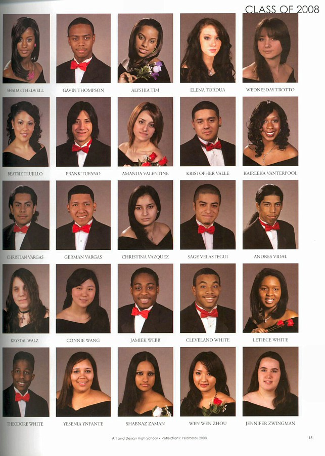2008 Yearbook 016