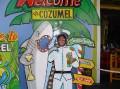 Cozumel Cruise 2005 134