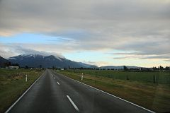 Route 6 South Greymouth to Franz Jozef Glacier 2016 August 22 (63)