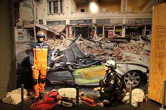 Christchurch Quake Museum 2016 September 1 (6)
