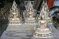 Budha Factory Phitsanuloke (15)