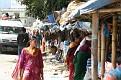 131-droga do kathmandu przystanek-img 4430