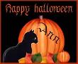 ann halloween09