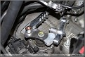 20110108 - DieselGeek Short Shifter (01)