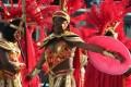 Trinidad Carnival 2006 024