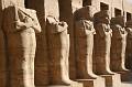 Egypt 122