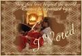 firelightlovers-ivoted